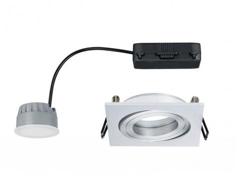 Vestavné bodové svítidlo 230V LED  P 92838-4
