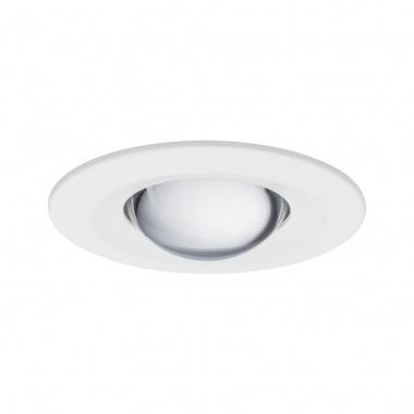 Vestavné bodové svítidlo 230V P 92931-4