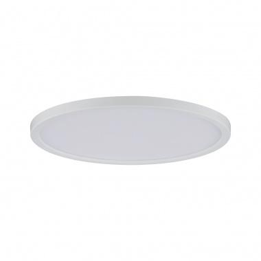 Vestavné bodové svítidlo 230V P 92933-4