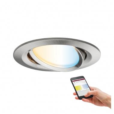 Venkovní svítidlo nástěnné LED  P 92961
