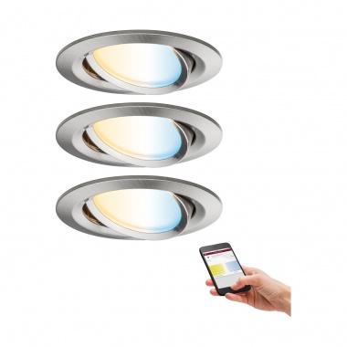 Venkovní svítidlo nástěnné LED  P 92962