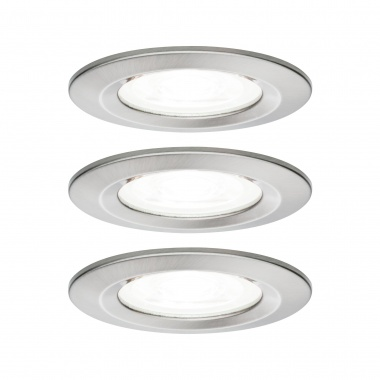 Venkovní svítidlo nástěnné LED  P 92979