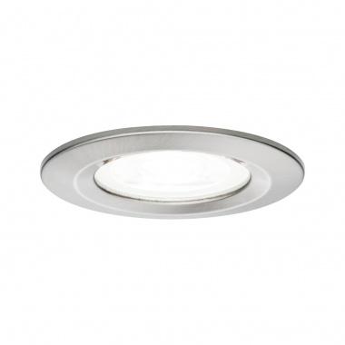 Venkovní svítidlo nástěnné LED  P 92981