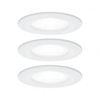 Venkovní svítidlo nástěnné LED  P 92984