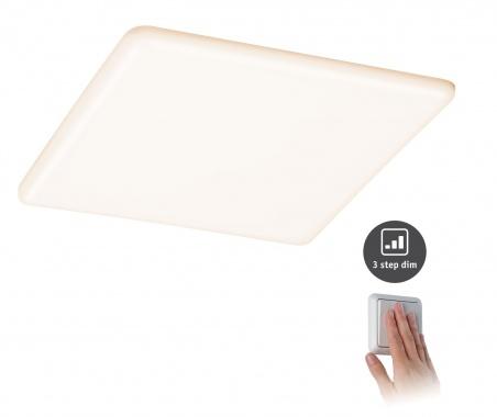 Venkovní svítidlo nástěnné P 93062