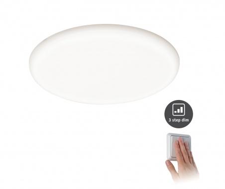 Venkovní svítidlo nástěnné P 93068