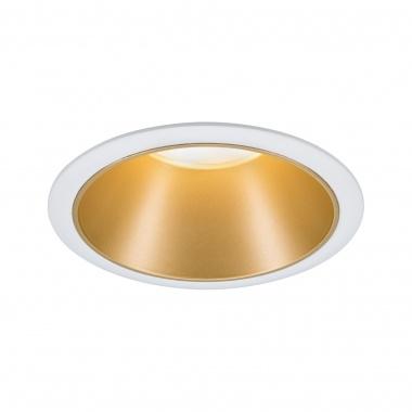 Venkovní svítidlo nástěnné P 93396