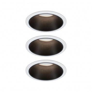 Venkovní svítidlo nástěnné LED  P 93402