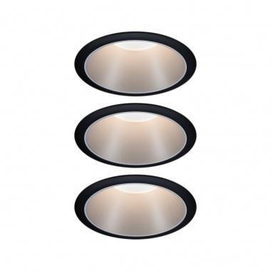 Venkovní svítidlo nástěnné LED  P 93408