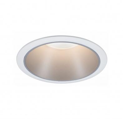 Venkovní svítidlo nástěnné LED  P 93409