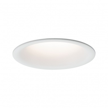 Venkovní svítidlo nástěnné LED  P 93416