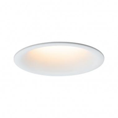 Venkovní svítidlo nástěnné LED  P 93418