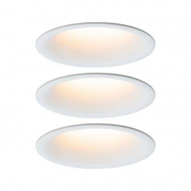 Venkovní svítidlo nástěnné LED  P 93419