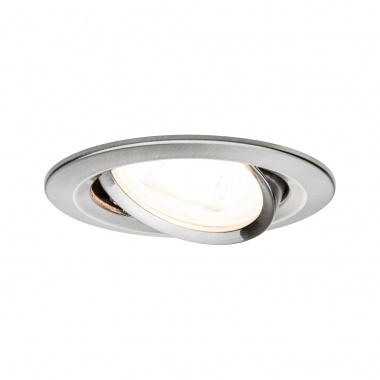 Venkovní svítidlo nástěnné LED  P 93428