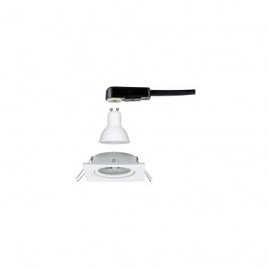 Venkovní svítidlo nástěnné LED  P 93435-3