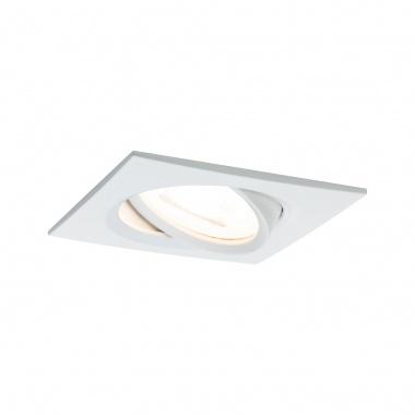 Venkovní svítidlo nástěnné LED  P 93435