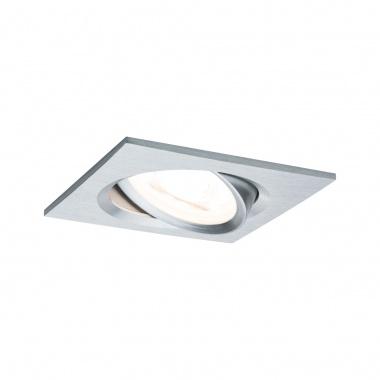 Venkovní svítidlo nástěnné LED  P 93437