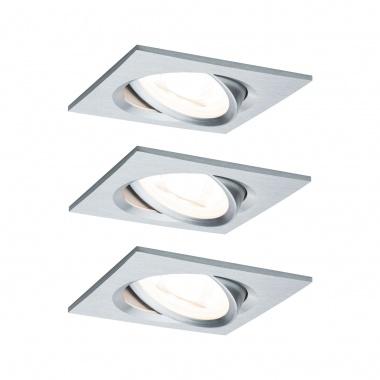 Venkovní svítidlo nástěnné LED  P 93438