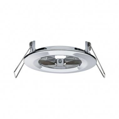 Venkovní svítidlo nástěnné LED  P 93445-4