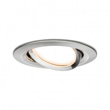 Venkovní svítidlo nástěnné LED  P 93446