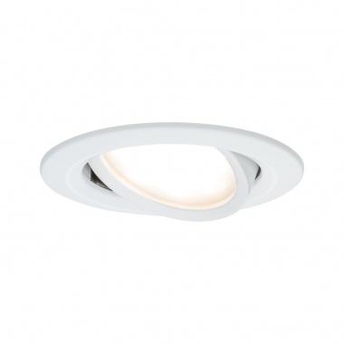 Venkovní svítidlo nástěnné LED  P 93448