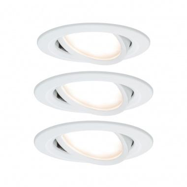 Venkovní svítidlo nástěnné LED  P 93449