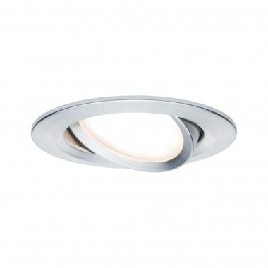 Venkovní svítidlo nástěnné LED  P 93450
