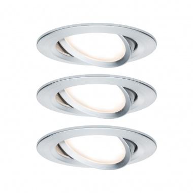 Venkovní svítidlo nástěnné LED  P 93451
