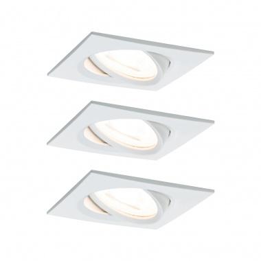 Venkovní svítidlo nástěnné LED  P 93454