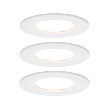 Venkovní svítidlo nástěnné LED  P 93460