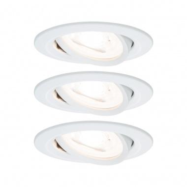 Venkovní svítidlo nástěnné LED  P 93467
