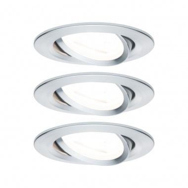 Venkovní svítidlo nástěnné LED  P 93469