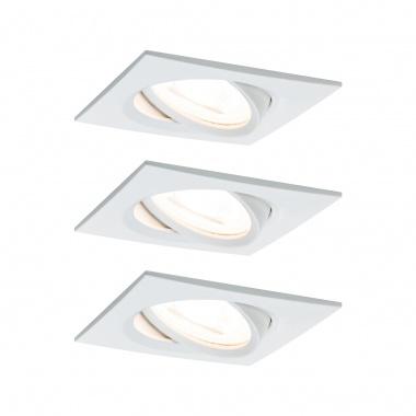 Venkovní svítidlo nástěnné LED  P 93472