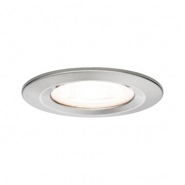 Venkovní svítidlo nástěnné LED  P 93475