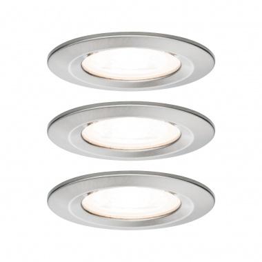 Venkovní svítidlo nástěnné LED  P 93476