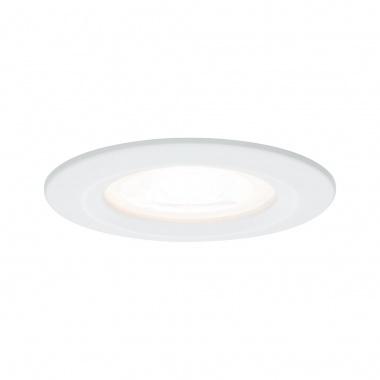 Venkovní svítidlo nástěnné LED  P 93477