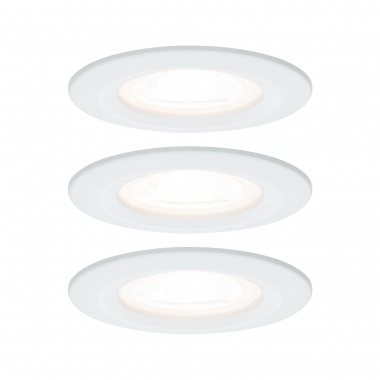 Venkovní svítidlo nástěnné LED  P 93478
