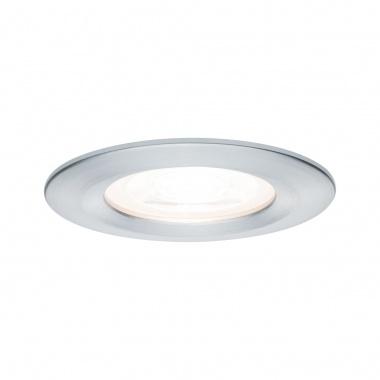 Venkovní svítidlo nástěnné LED  P 93479