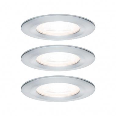 Venkovní svítidlo nástěnné LED  P 93480