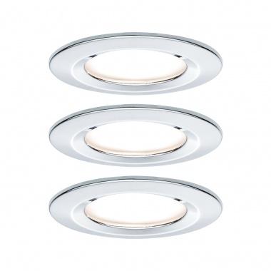 Venkovní svítidlo nástěnné LED  P 93481