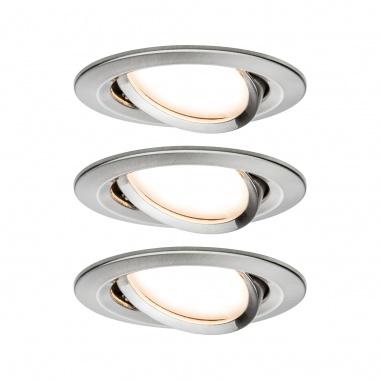 Venkovní svítidlo nástěnné LED  P 93483
