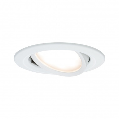 Venkovní svítidlo nástěnné LED  P 93484
