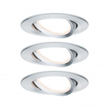 Venkovní svítidlo nástěnné LED  P 93487