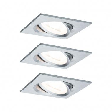 Venkovní svítidlo nástěnné LED  P 93492