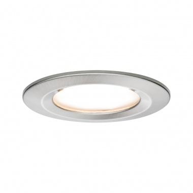 Venkovní svítidlo nástěnné LED  P 93493