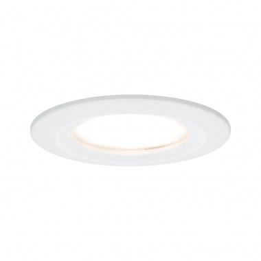 Venkovní svítidlo nástěnné LED  P 93495