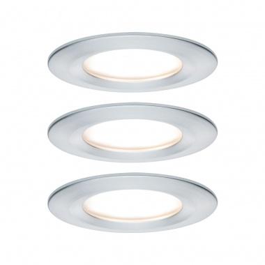Venkovní svítidlo nástěnné LED  P 93498