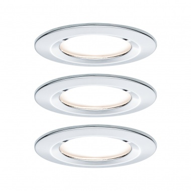 Venkovní svítidlo nástěnné LED  P 93499