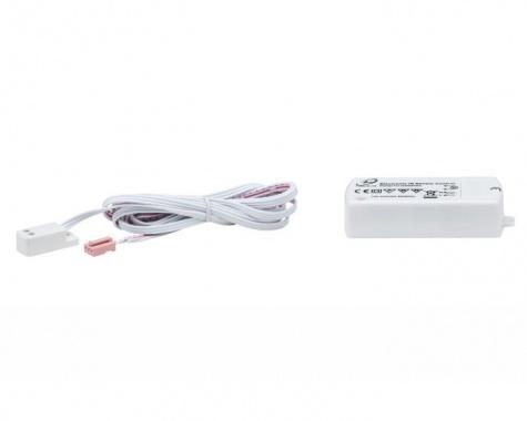 Infračervený spínací senzor přisazený pro max. 60W, 75W nebo 250W  P 93581-3