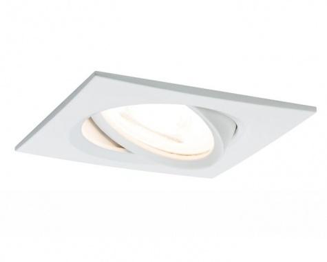 Vestavné bodové svítidlo 230V LED  P 93617-1